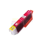 Epson T2773 T277XL320 Ink Cartridge
