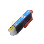 Epson T2775 T277XL520 Ink Cartridge