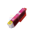 Epson T2776 T277XL620 Ink Cartridge