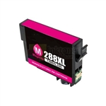 Epson 288XL (T288XL320) New Compatible Magenta Ink Cartridge High Yield