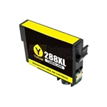 Epson 288XL (T288XL420) New Compatible Yellow Ink Cartridge High Yield