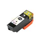 Epson T410XL0 T410XL020 Ink Cartridge