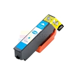 Epson T410XL2 T410XL220 Ink Cartridge