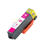 Epson T410XL3 T410XL320 Ink Cartridge
