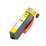Epson T410XL4 T410XL420 Ink Cartridge