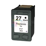 HP 27 C8727AN Ink Cartridge