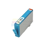 HP 564XLC CN681WN Ink Cartridge