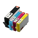 HP 564XL CN680WN Ink Cartridge