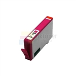 HP 564XL (CN682WN) New Compatible Magenta Ink Cartridge High Yield