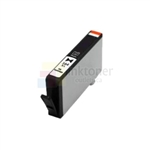 HP 564XL (CR276WN) New Compatible Photo Black Ink Cartridge High Yield