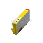 HP 564XLY CN683WN Ink Cartridge