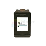 HP 62XL (C2P05AN) New Compatible Black Ink Cartridge High Yield