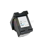HP 63XL (F6U64AN) New Compatible Black Ink Cartridge High Yield