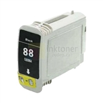 HP 88XL C9396AN New Compatible Ink Cartridge