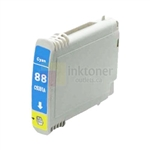 HP 88XL C9391AN New Compatible Ink Cartridge