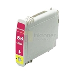 HP 88XL C9392AN New Compatible Ink Cartridge