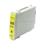 HP 88XL C9393AN New Compatible Ink Cartridge