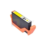 HP 902XL (T6M10AN / T6L94AN) New Compatible Yellow Ink Cartridge High Yield