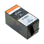 HP 920XL CD975AN New Compatible Ink Cartridge