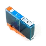 HP 920XL CD972AN New Compatible Ink Cartridge