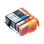 HP 920XL New Compatible Ink Cartridge