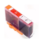 HP 920XL CD973AN New Compatible Ink Cartridge