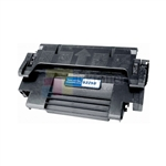 HP 92298A / HP 98A New Compatible Black Toner Cartridge