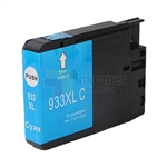 HP 933XL CN054AN New Compatible Ink Cartridge