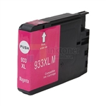 HP 933XL CN055AN New Compatible Ink Cartridge