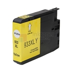 HP 933XL CN056AN New Compatible Ink Cartridge