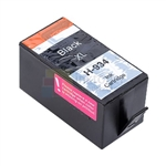 HP 934XL C2P23AN New Compatible Ink Cartridge
