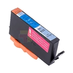 HP 935XL C2P24AN New Compatible Ink Cartridge