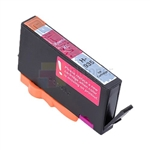 HP 935XL C2P25AN New Compatible Ink Cartridge