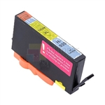 HP 935XL C2P26AN New Compatible Ink Cartridge