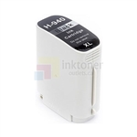 HP 940XL C4906AN New Compatible Ink Cartridge