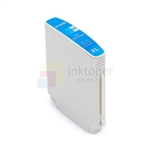 HP 940XL C4907AN New Compatible Ink Cartridge