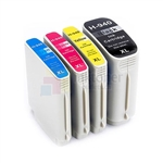 HP 940XL New Compatible Ink Cartridge