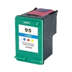HP 95 C8766WN New Compatible Ink Cartridge