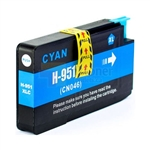 HP 951XL CN046AN New Compatible Ink Cartridge