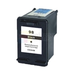 HP 98 C9364WN New Compatible Ink Cartridge