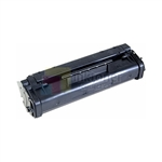 HP C3906A (HP 06A) New Compatible Black Toner Cartridge