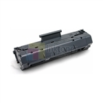 HP C4092A (HP 92A) New Compatible Black Toner Cartridge