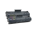 HP C4092A (HP 92A) New Compatible Black Toner Cartridges 2 Pack Combo