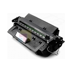 HP C4096A (HP 96A) New Compatible Black Toner Cartridge