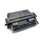 HP C4127X (HP 27X) New Compatible Black Toner Cartridge High Yield