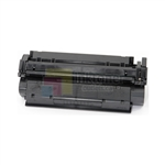 HP C7115A 15A Toner Cartridge
