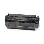 HP C7115X 15X Toner Cartridge