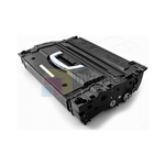 HP C8543X 43X Toner Cartridge