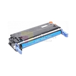 HP C9721A 641A Toner Cartridge