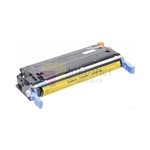 HP C9722A (HP 641A) New Compatible Yellow Toner Cartridge